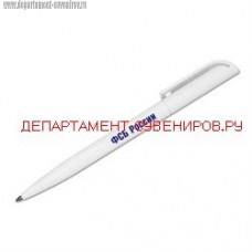 Ручка с надписью ФСБ России