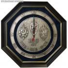 Настенные часы 100 лет Органам государственной безопасности